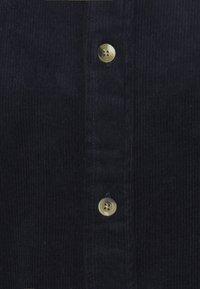 Anerkjendt - AKKONRAD - Shirt - dark blue - 2