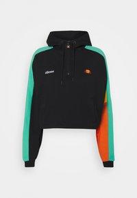 Ellesse - AMBER - Sweatshirt - multi - 5