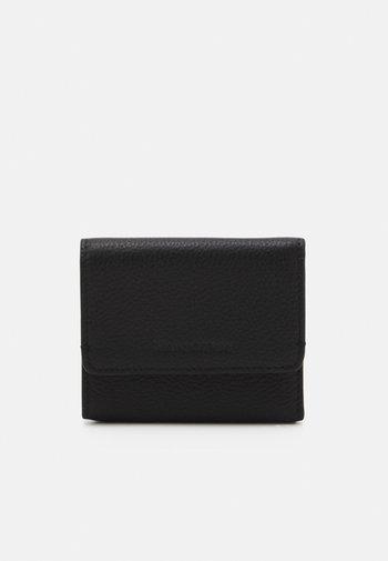 JEAN - Wallet - black