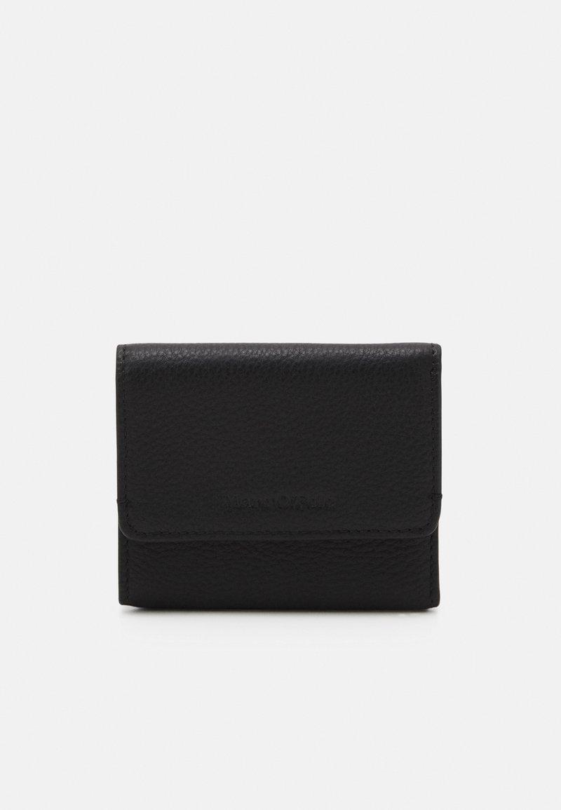 Marc O'Polo - JEAN - Wallet - black