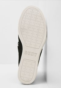 DKNY - COSMOS - Trainers - black - 6