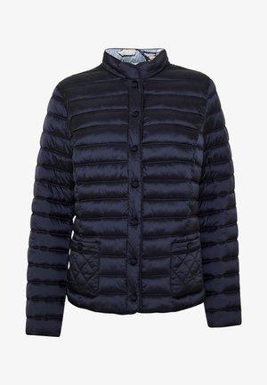 STEPP - Light jacket - navy