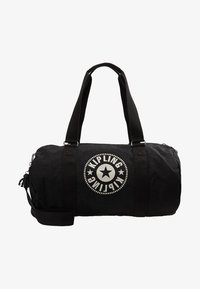 Kipling - ONALO - Sports bag - lively black - 5