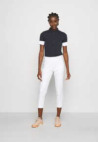 J.LINDEBERG - YASMIN GOLF - Polo shirt - navy - 1