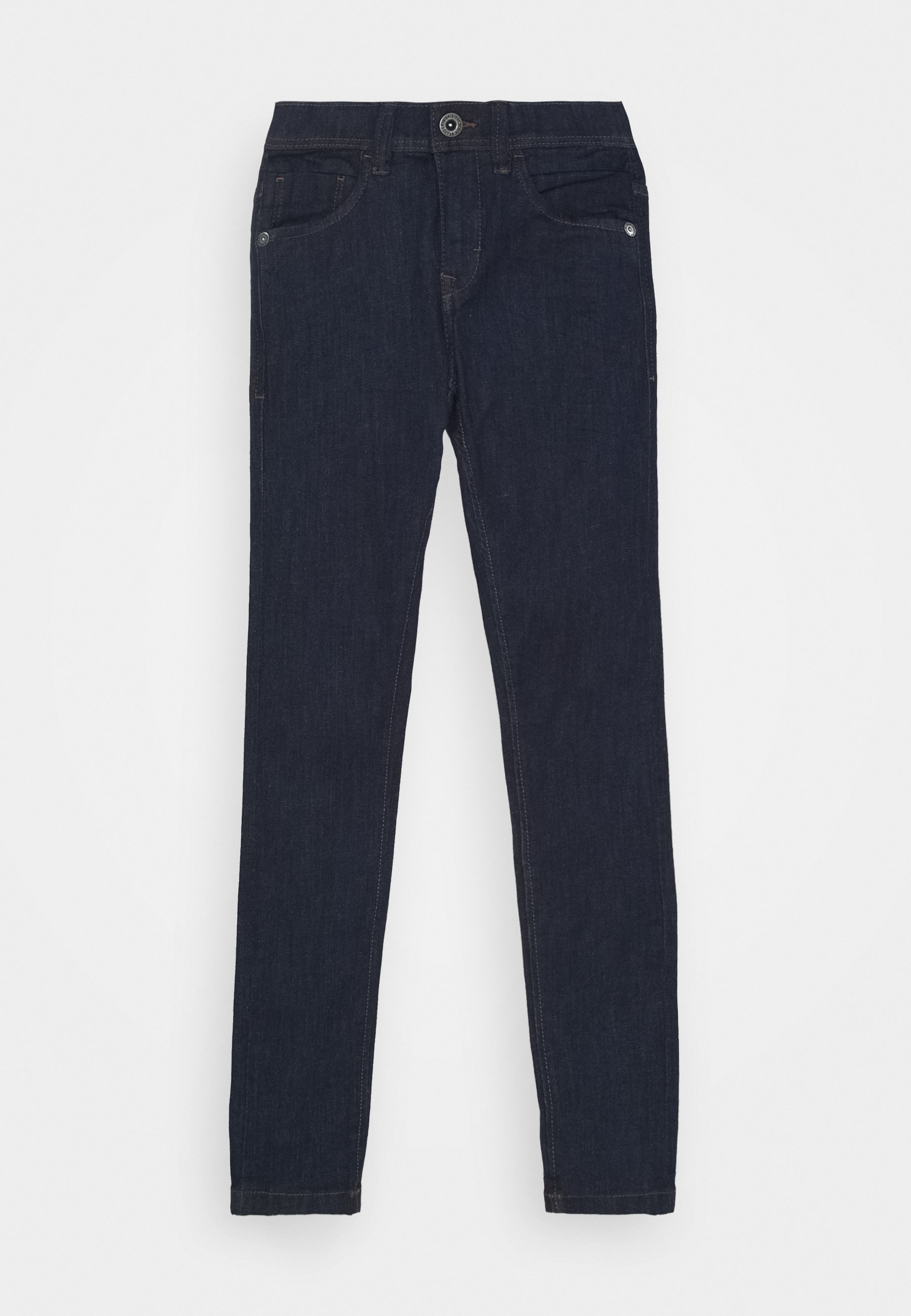 Kinder NLMPILOU PANT - Jeans Slim Fit