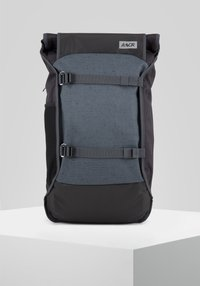 AEVOR - TRIP PACK - Rucksack - black - 0
