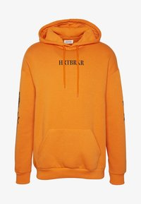 YOURTURN - UNISEX - Luvtröja - orange - 5