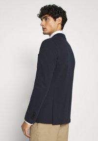Selected Homme - SLHSLIM COLE - Kavaj - navy blazer - 2