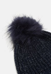 Name it - NMFMIMI HAT UNISEX - Berretto - dark sapphire - 2