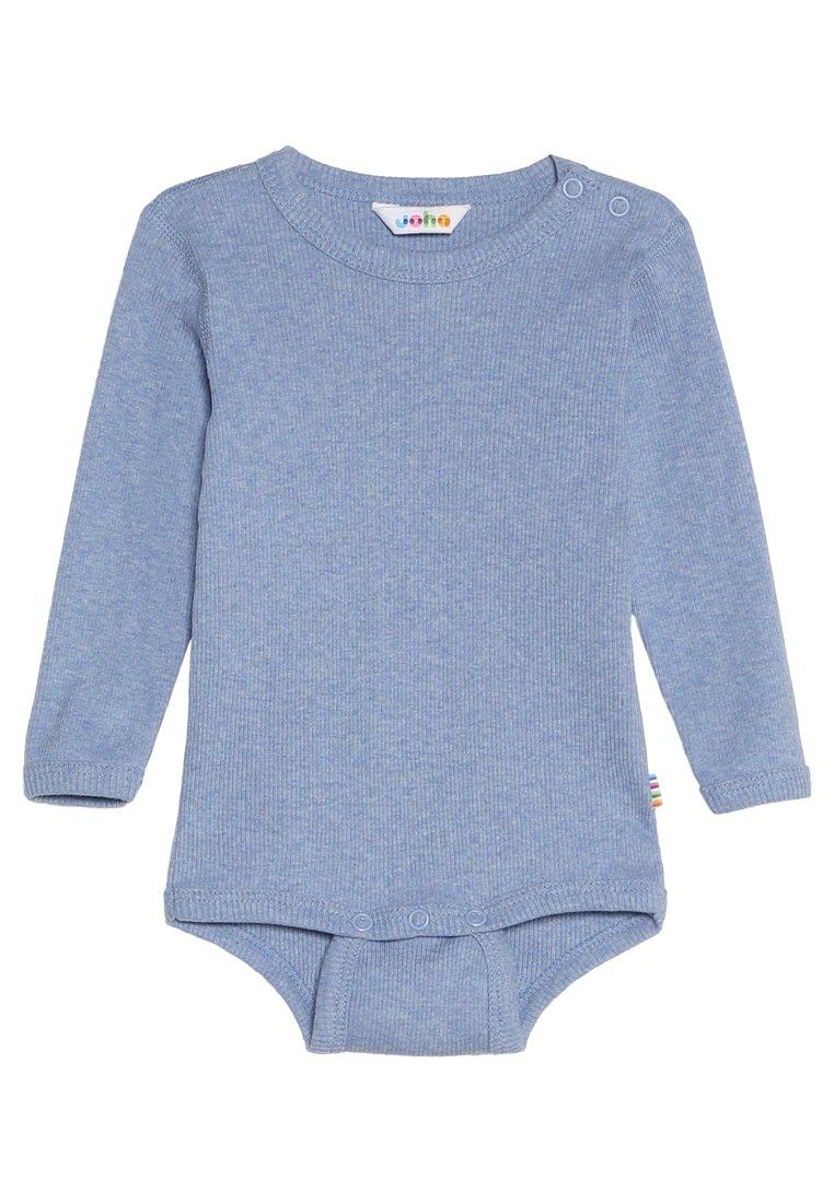 Joha Baby - Body Blue