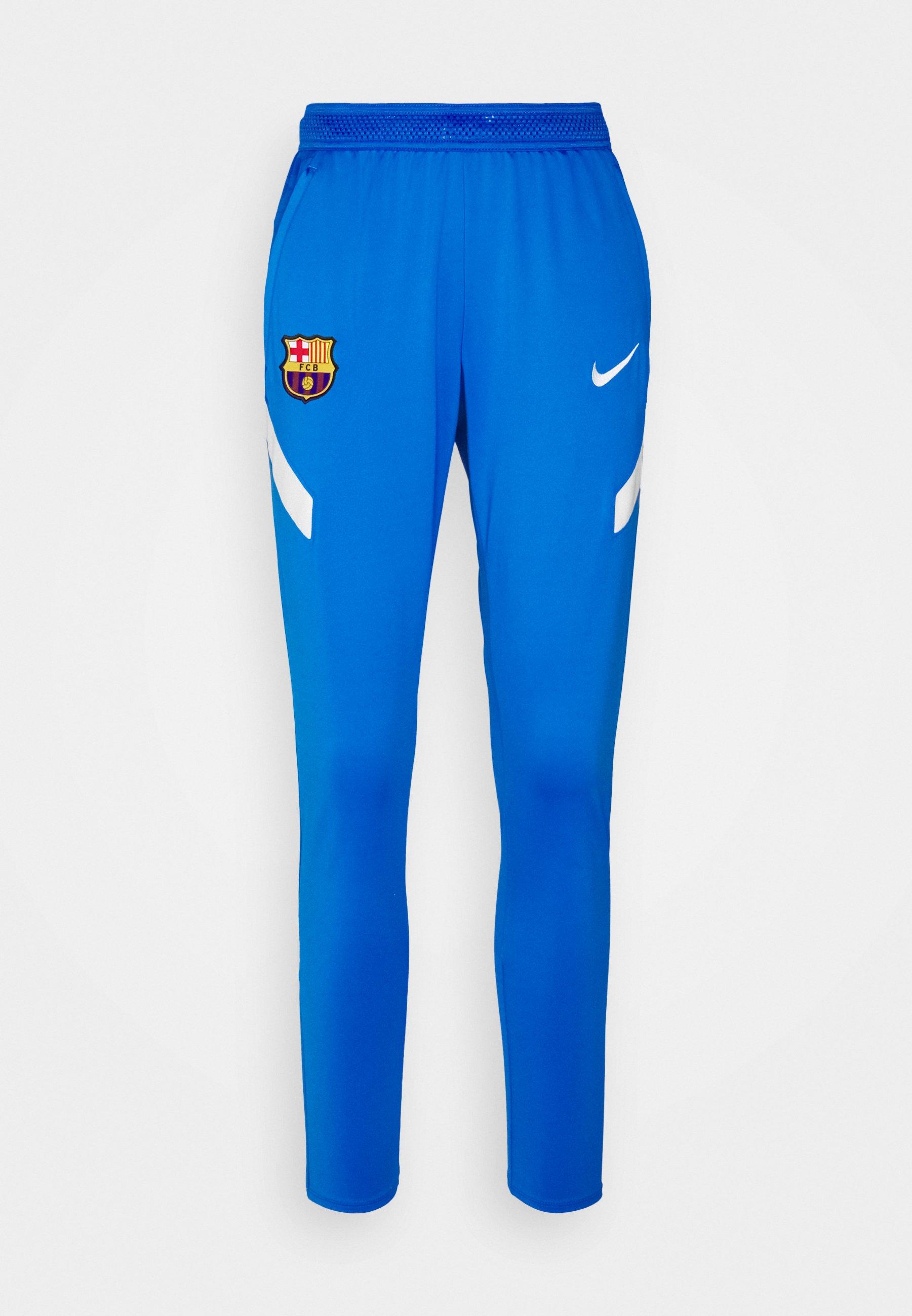 Damen FC BARCELONA PANT - Jogginghose