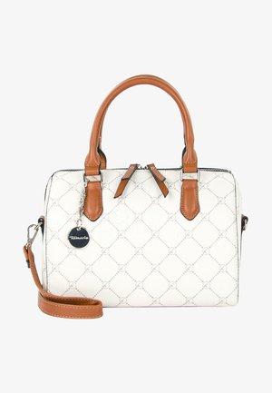 ANASTASIA - Handbag - ecru 320