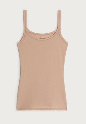SUPIMA - Pyjama top - skin