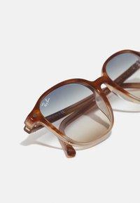 Ray-Ban - Sunglasses - light brown havana - 3
