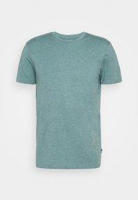 Burton Menswear London - 7 PACK - Camiseta básica - multi - 1