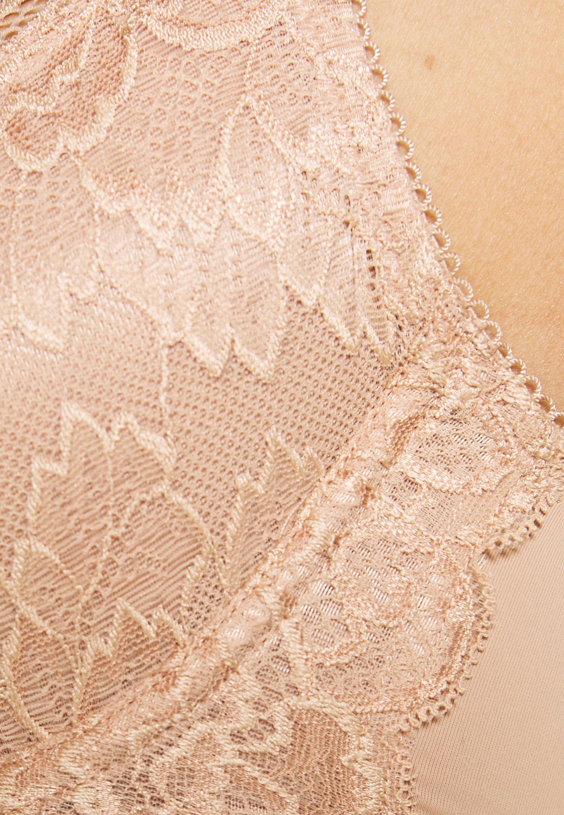 Women FOREVER FIORE FULL CUP BRA - Underwired bra