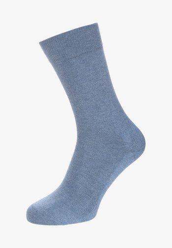 FAMILY - Socks - light denim