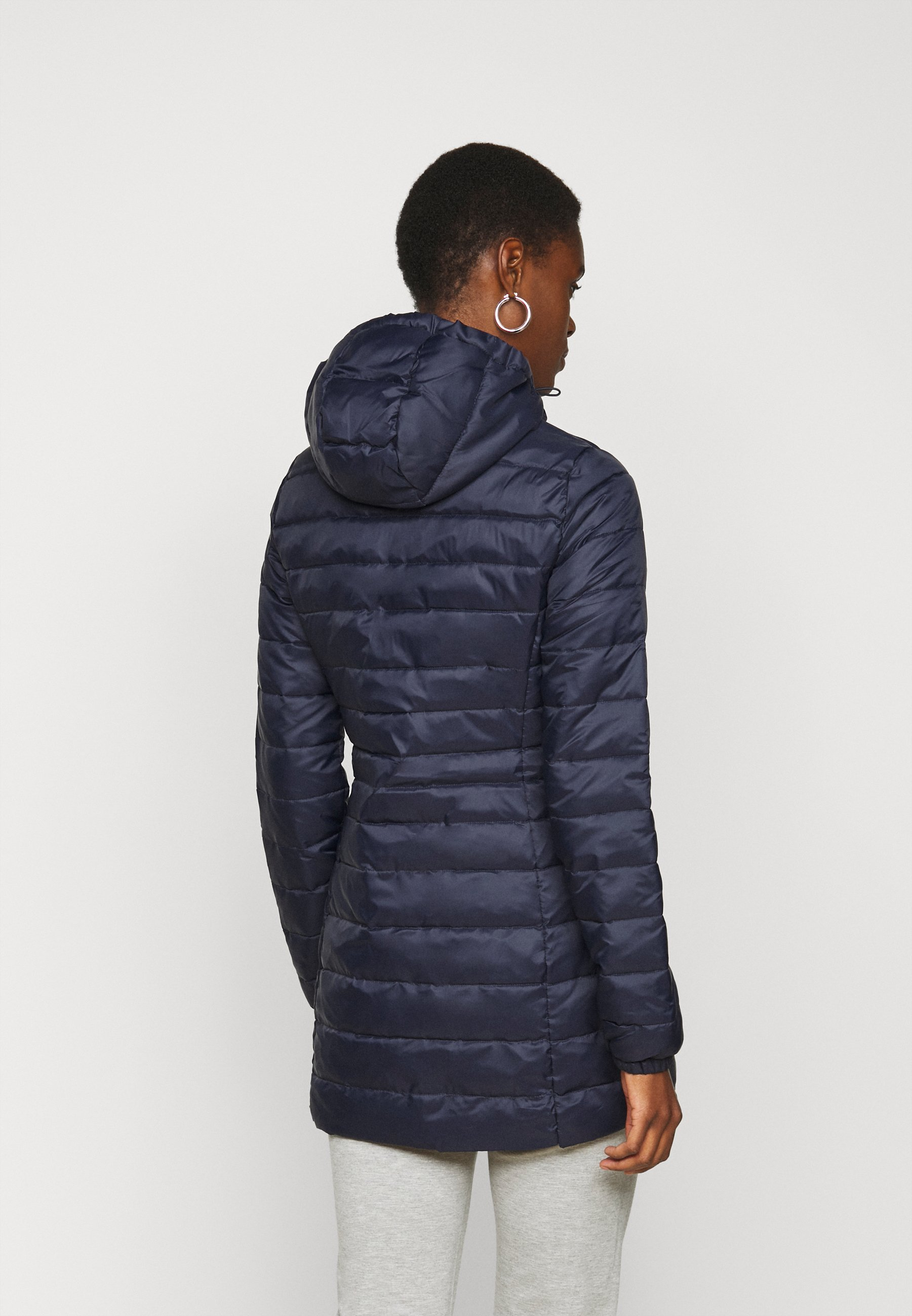 Damen ONLNEWTAHOE QUILTED COAT  - Klassischer Mantel