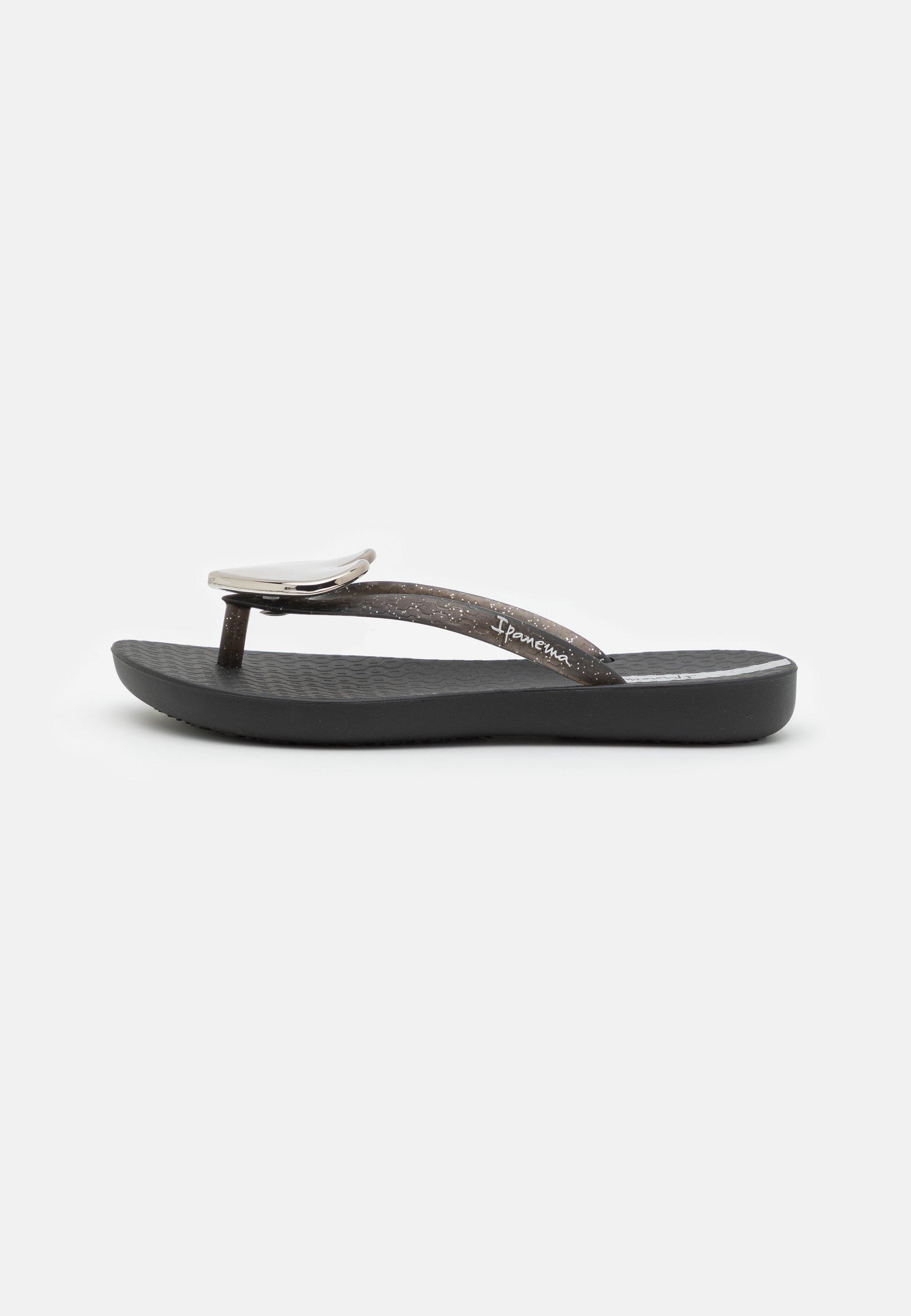 Kids MAXI FASHION KIDS - T-bar sandals