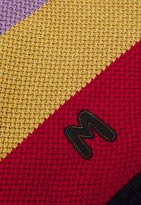 M Missoni - TRIANGLE - Šátek - multicoloured - 2