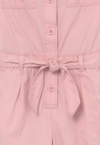GAP - GIRL BOILER - Jumpsuit - classic pink - 3