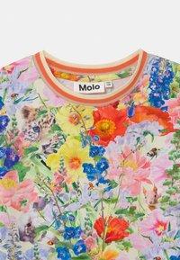 Molo - CONNY - Žerzejové šaty - light pink - 2