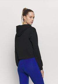 ONLY Play - Sweatshirt - black - 2