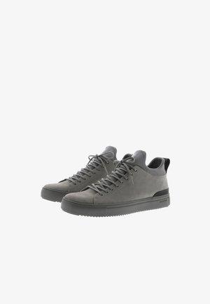 Zapatillas - gray