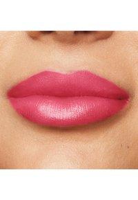 bareMinerals - MINERALIST HYDRA-SMOOTHING LIPSTICK - Lipstick - creativity - 3