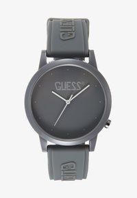 Guess - ORIGINALS - Watch - grey - 0