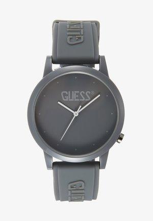 ORIGINALS - Horloge - grey
