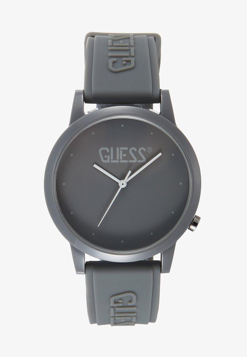 Guess - ORIGINALS - Watch - grey