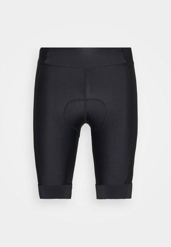 NASKO X-GEL MAN - Legging - black
