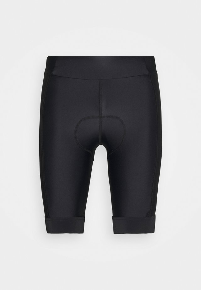 NASKO X-GEL MAN - Legging - black