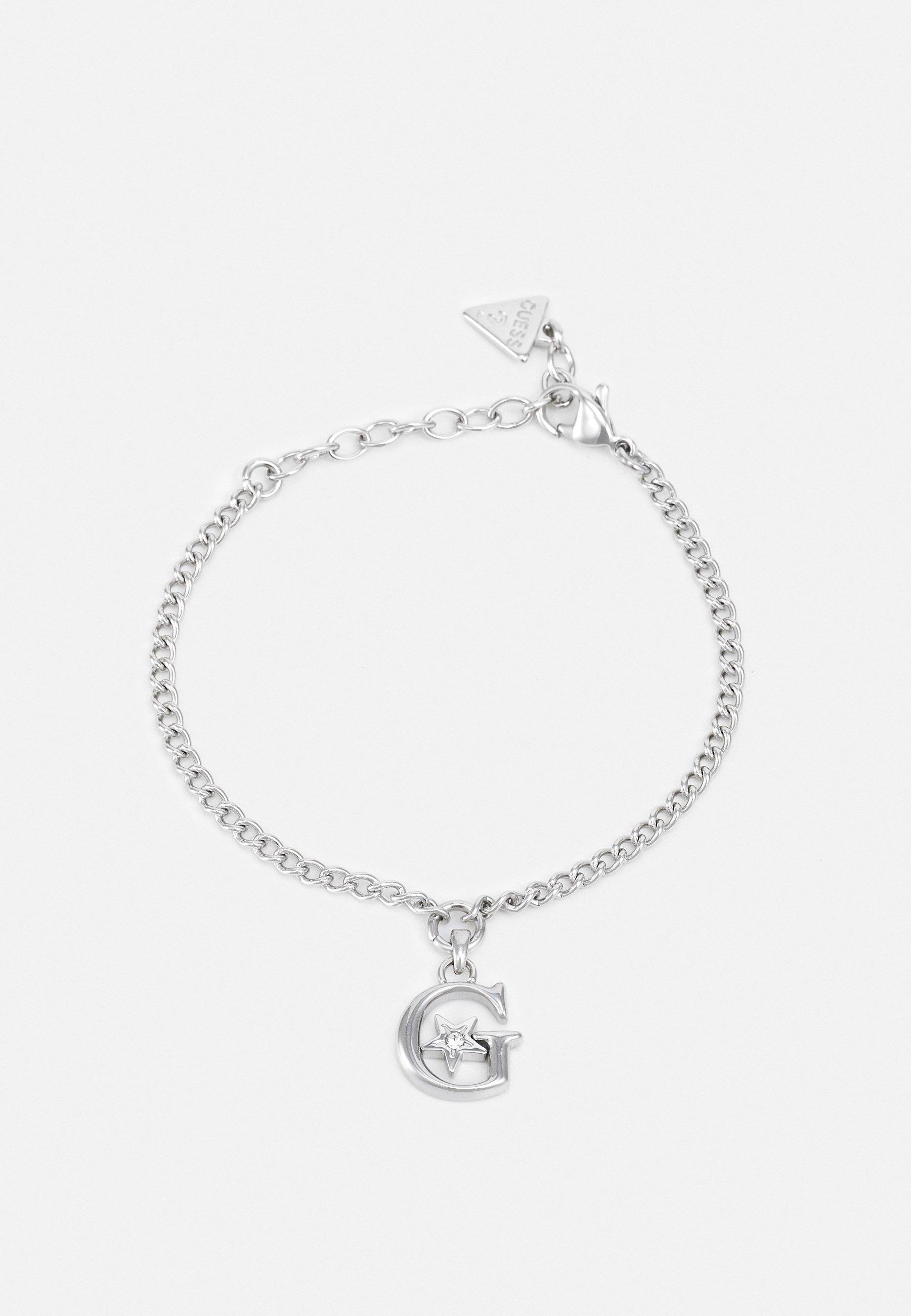 Femme A STAR IS BORN - Bracelet