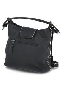 Rieker - Handbag - schwarz - 1