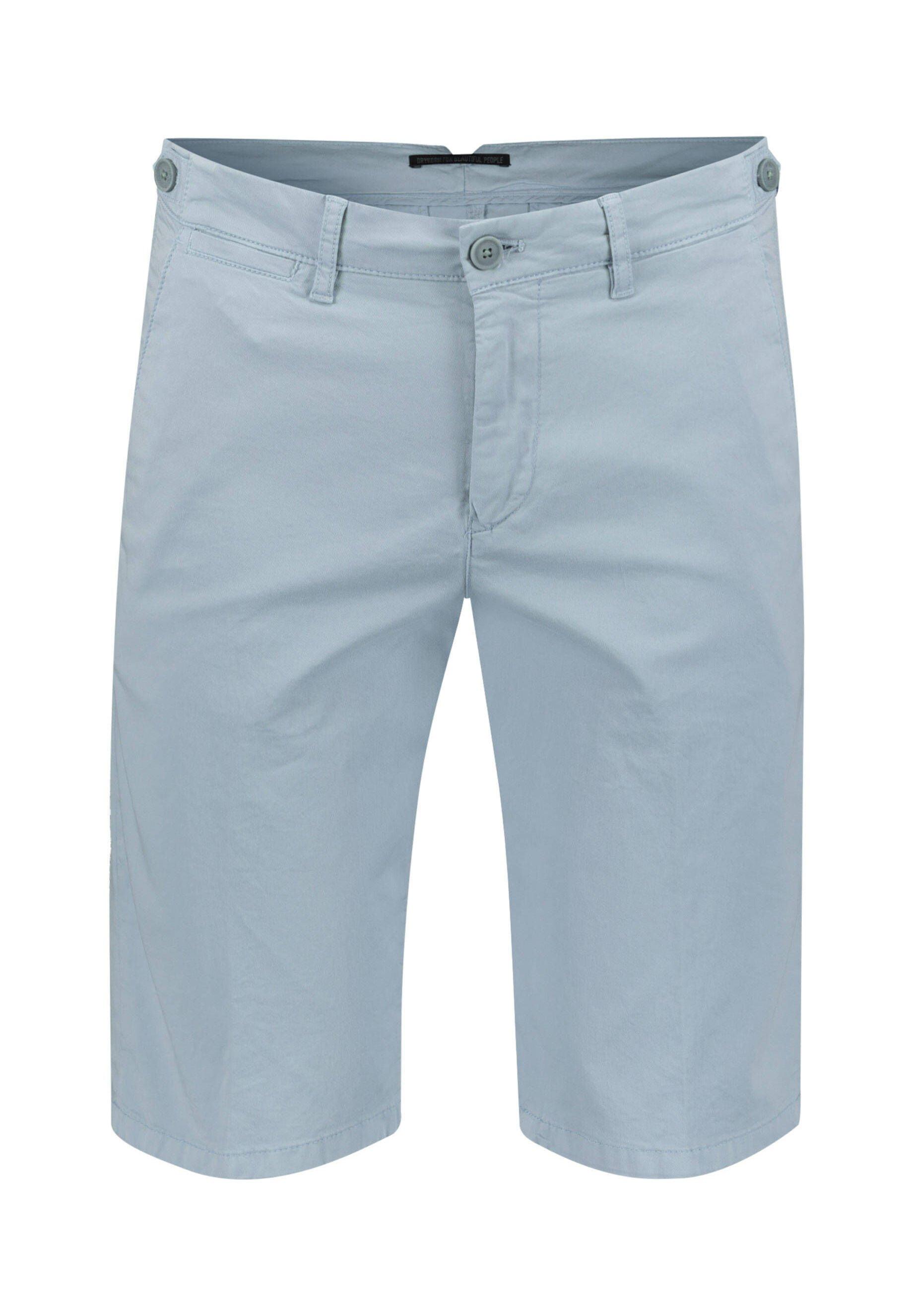 Uomo KRINK - Shorts