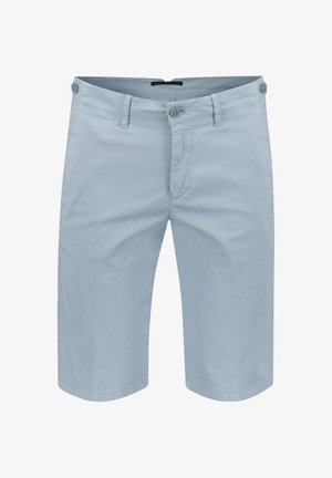 KRINK - Shorts - bleu (50)