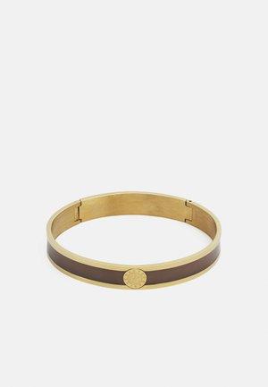 PENNIKA - Armbånd - gold-coloured