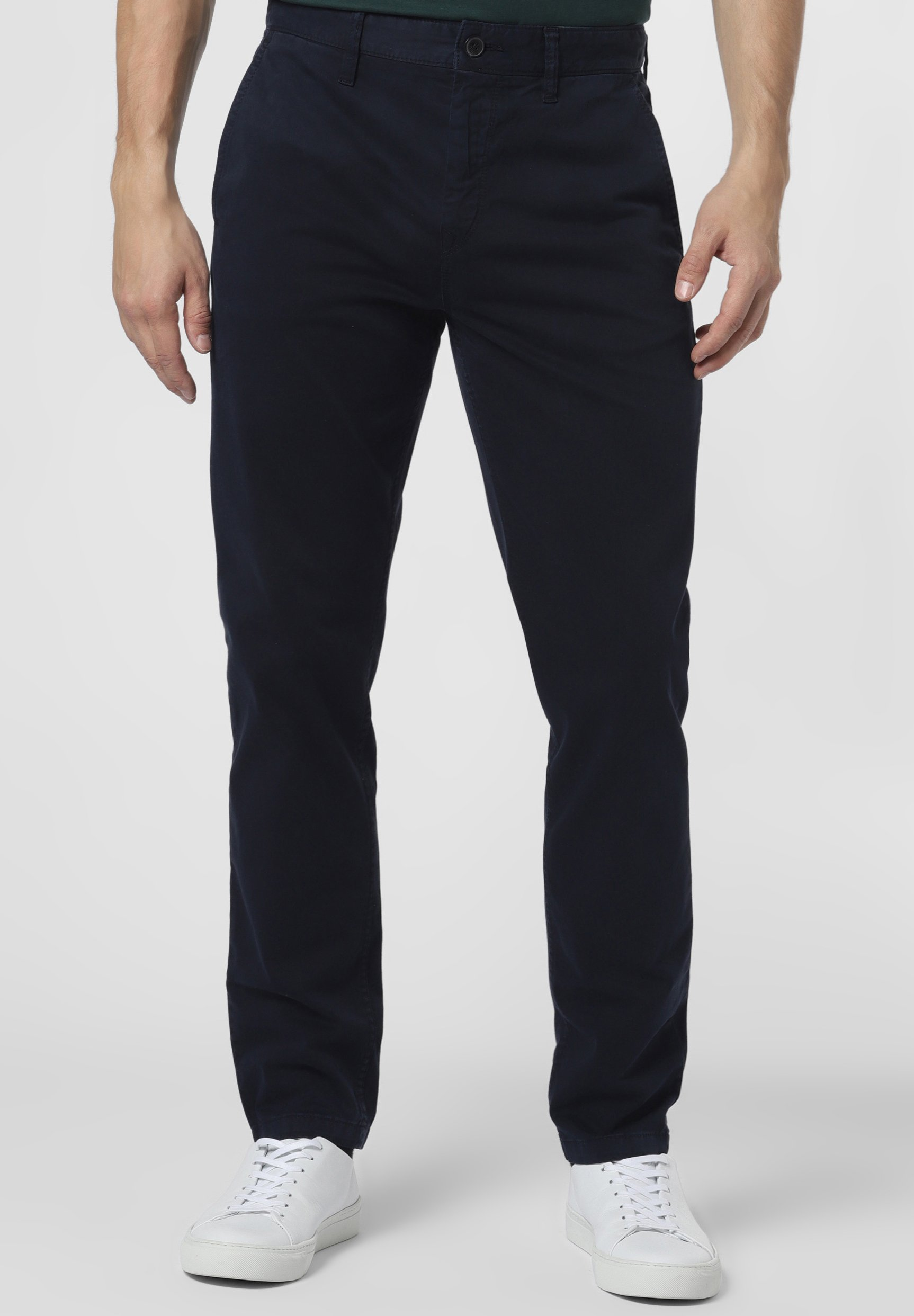 Men SCHINO-TABER - Trousers