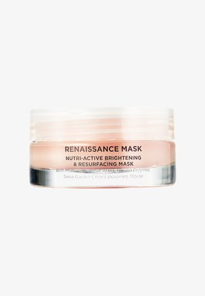 RENAISSANCE MASK 50 ML - Face mask - -