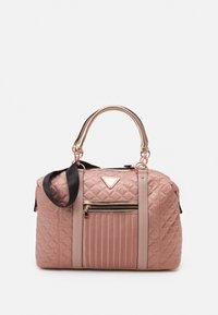 River Island - Weekend bag - pink light - 0