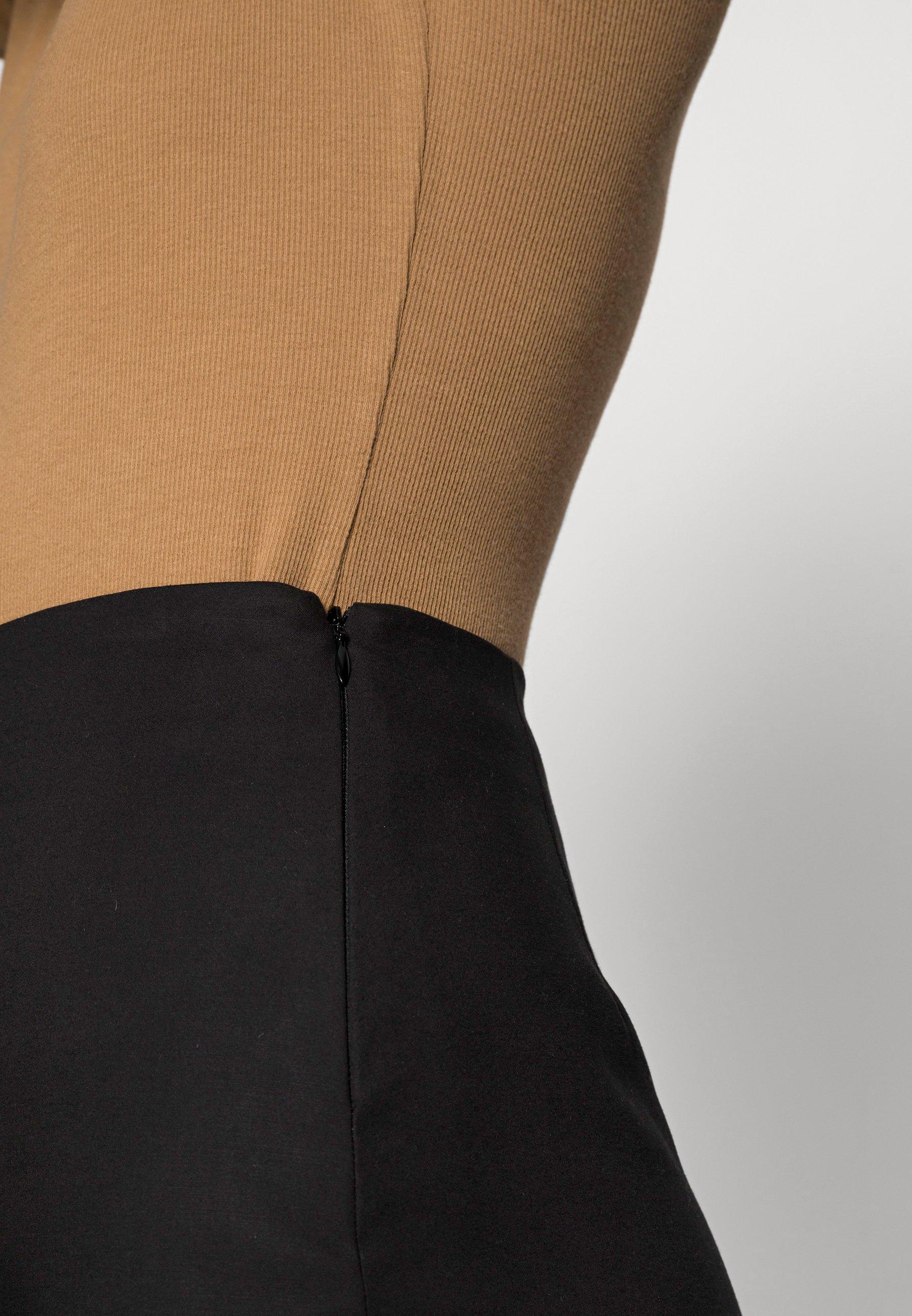 Mujer HAIFAA SKIRT - Minifalda