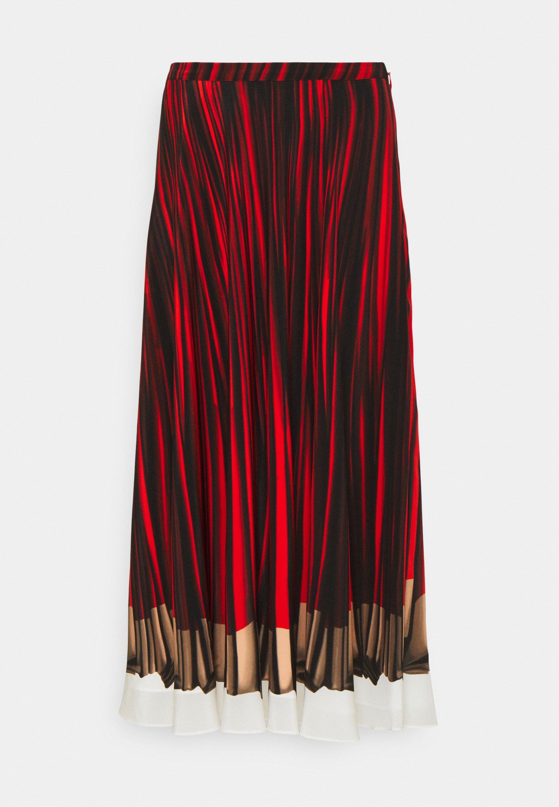 Women WOMENS SKIRT - A-line skirt