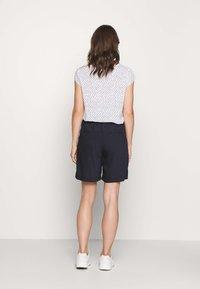 comma - Shorts - tinte - 2