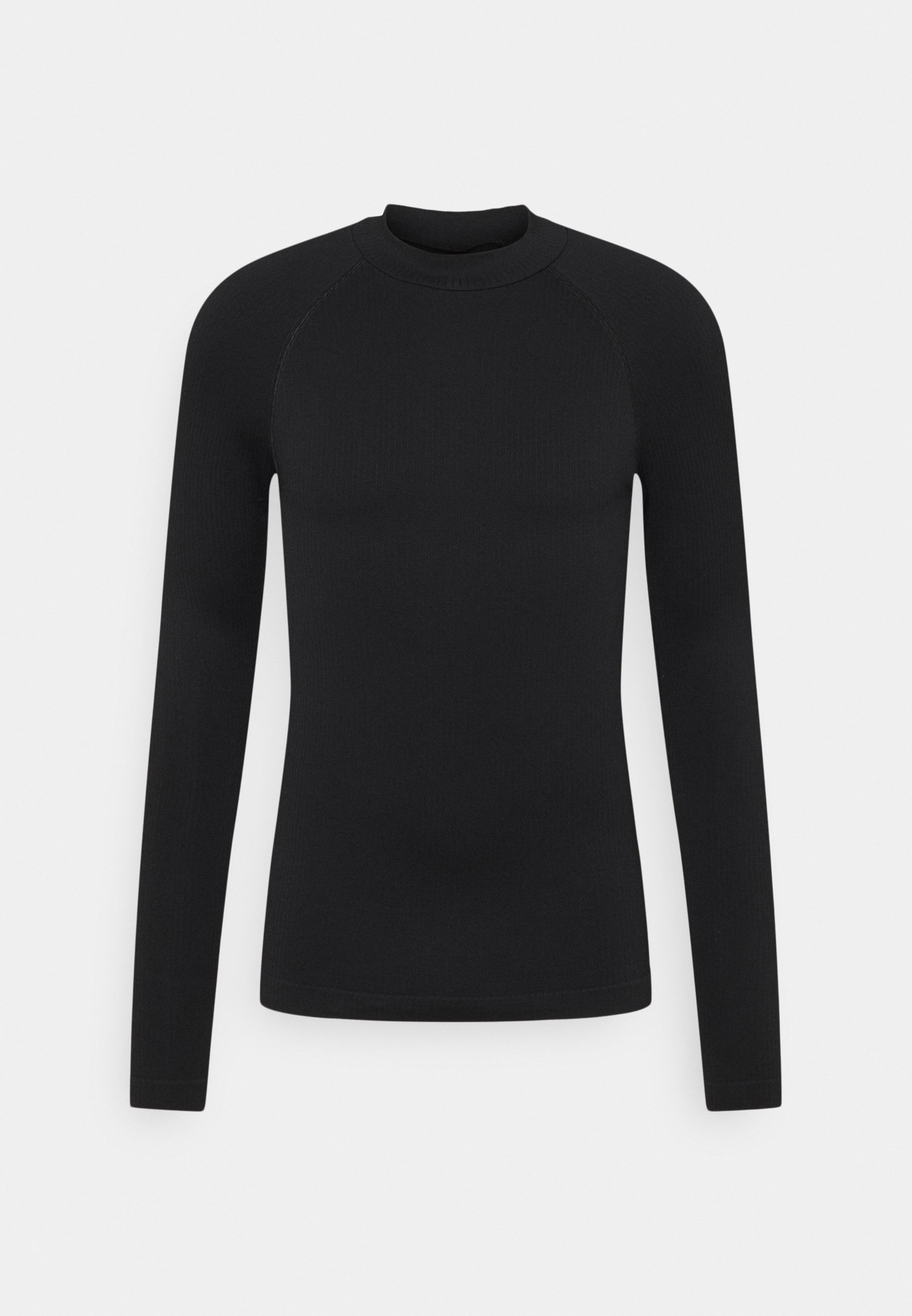 Men GALLUCKS X NU IN COLLECTION HIGH NECK COMPRESSION TO - Jumper