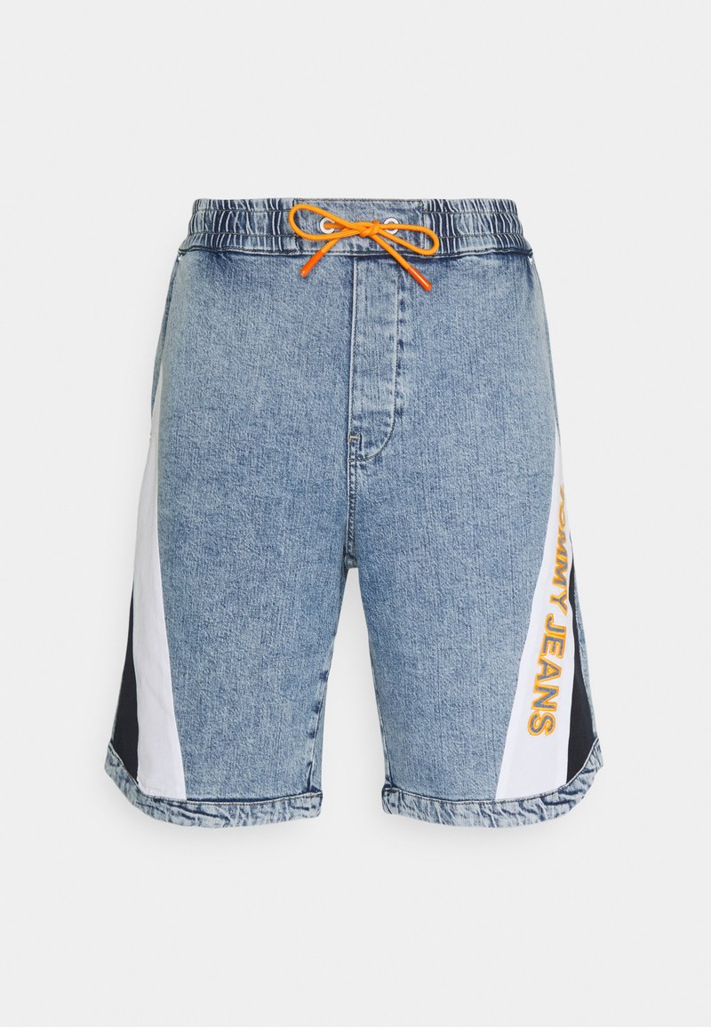Tommy Jeans - Shorts - shane mix