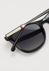 Carrera - POLARIZED - Sluneční brýle - black/grey - 4