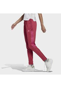 adidas Performance - TIRO - Træningsbukser - pink - 2