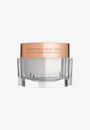 CHARLOTTE'S MAGIC CREAM - Face cream - -